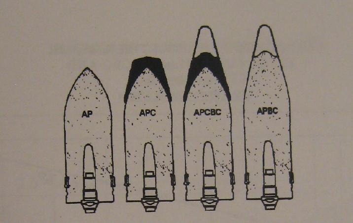 shells-+-apbc.png