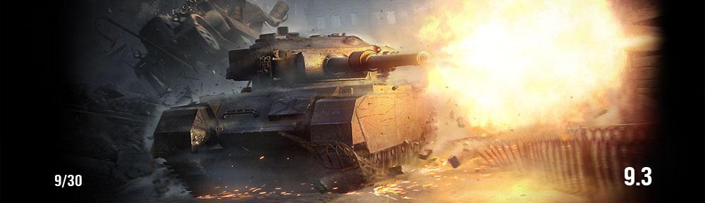 Centurion-7_93.jpg