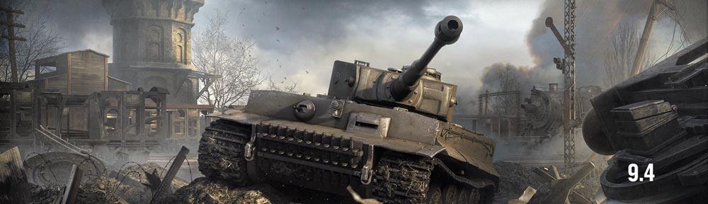 Pz-VI-Tiger_94_Stalingrad_lessV_1000.jpg