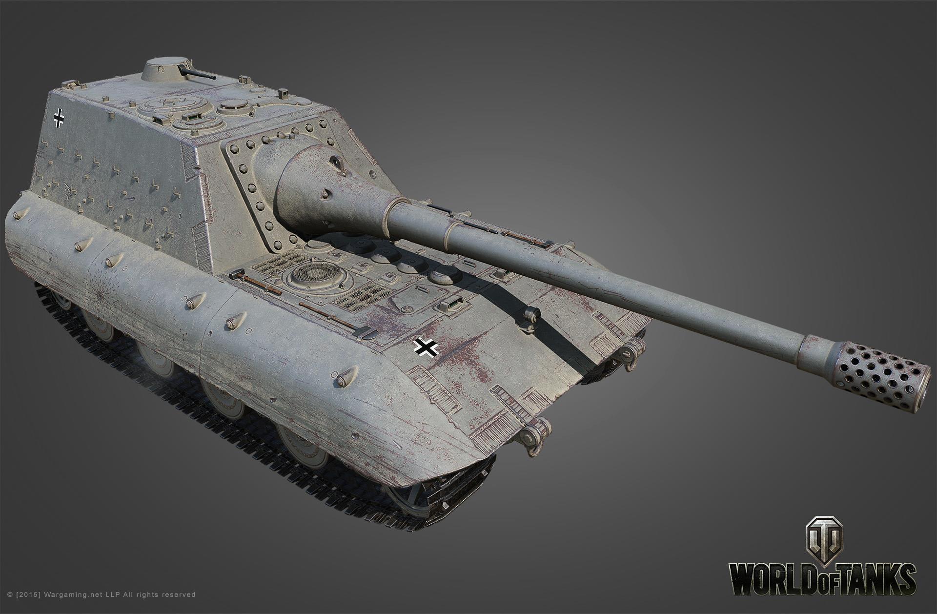坦克世界效率值_iWrF9CP   XVM中文官方站