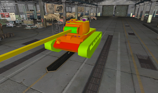 T26E4 SuperPershing_11-37-54