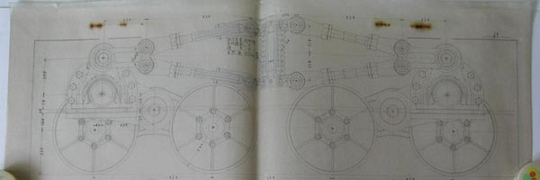 L7i6SZB
