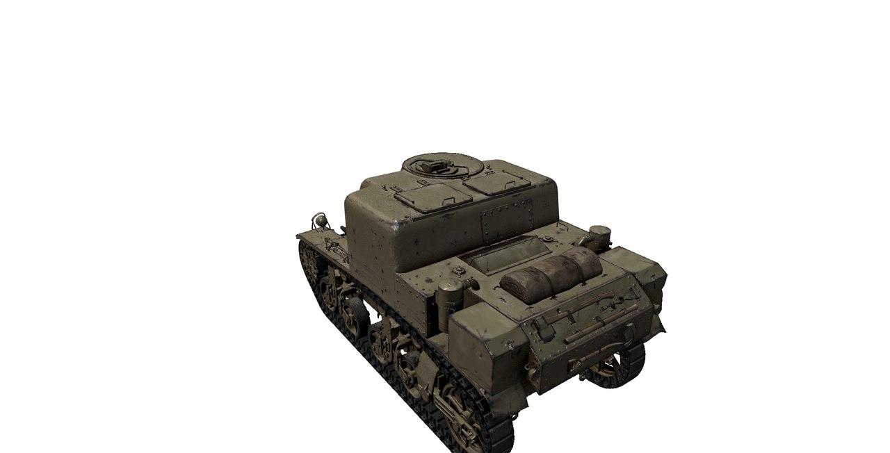 M9LZyRGqmTQ