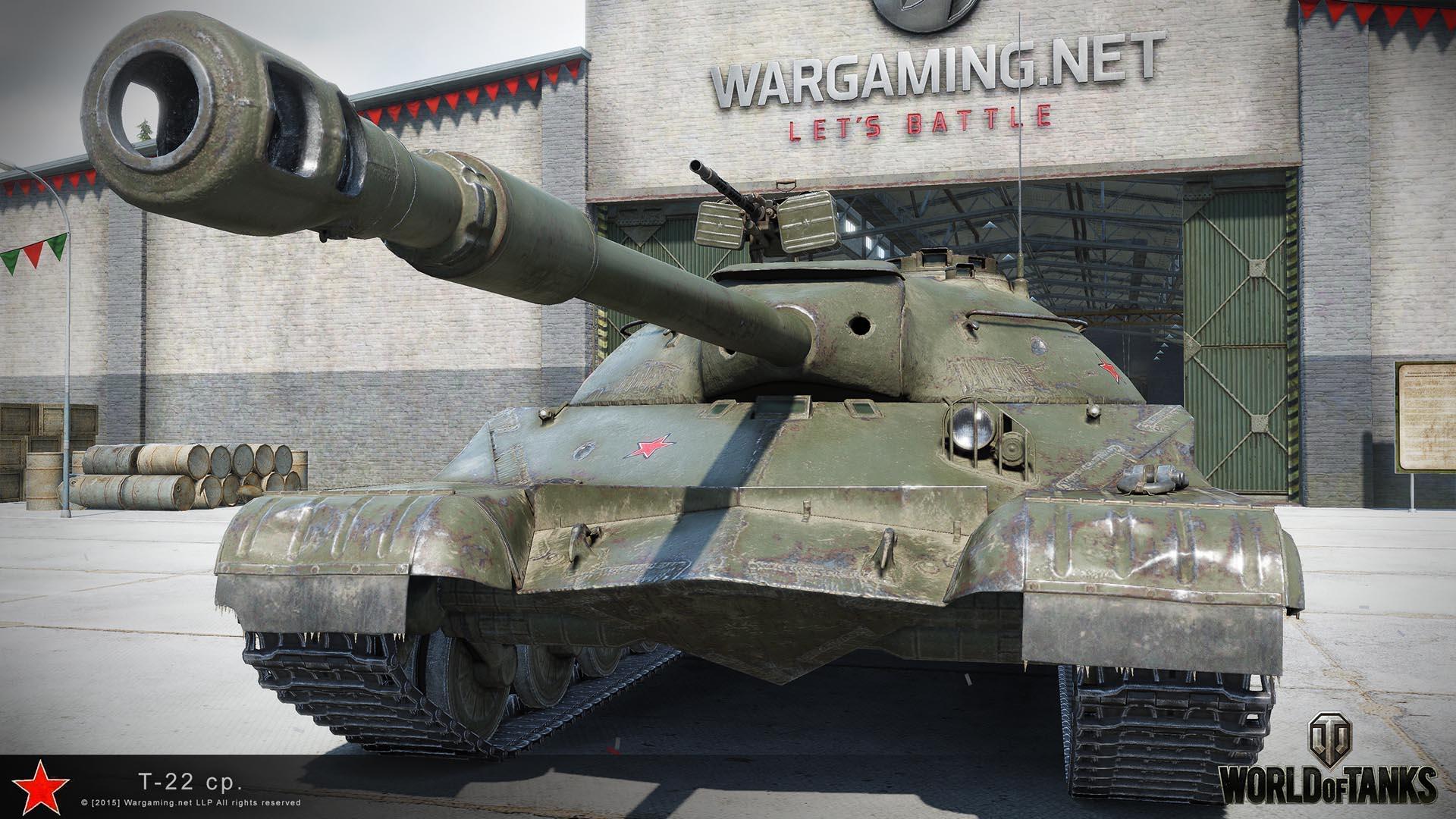 XVMCN 大战力系统开发及坦克世界战绩插件中文化团队 智囊团