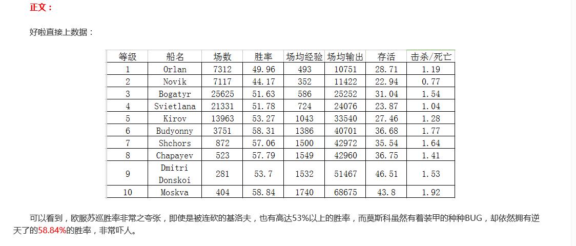 L]BZU2Q8)YRMCQXZG7JYR_K